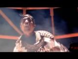 2pac feat Dr.Dre-California Love