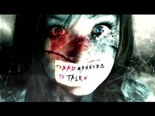 SickTanicK - Sinematic (feat. Texas Microphone Massacre) (Official Lyric Video) HD 720