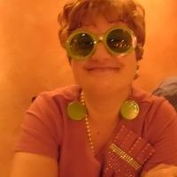 Olga Surgaeva