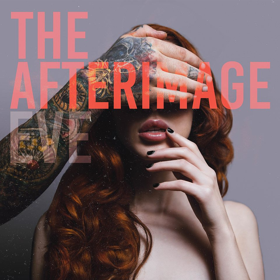 The Afterimage - Eve