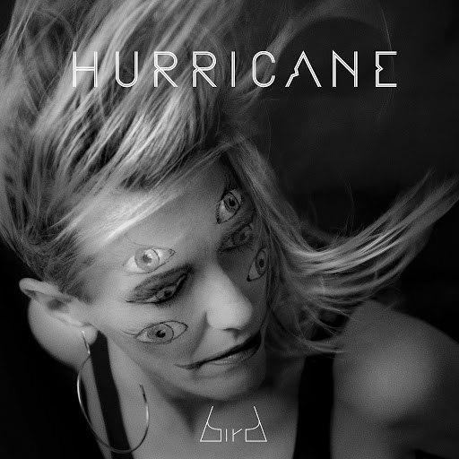 Bird альбом Hurricane