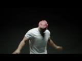 Slaughterhouse - My Life feat. Cee Lo Green