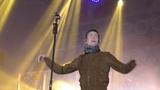 Стас Пьеха - Она не твоя (live, Ижевск, 12 июня 2018 г., День города)