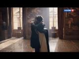 Анна Каренина и Алексей Вронский - История любви