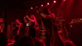 June 2 2018 Kataklysm (full live concert) Saint Vitus, Brooklyn, New York