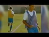 День, когда Роналдиньо забил 23 гола в одном матче