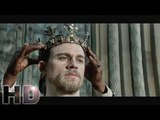 King Arthur Legend of the Sword (2017) - Sweet Dreams (HD Tribute)