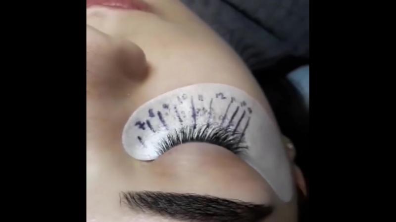 Eyelashes_by_mashaBe7ihNKhsGm.mp4