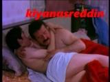 Vahdet Vural'ın Kader Diyelim filmindeki deli manyak sevişme sahnesi - erotik sex scene in turk movie