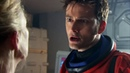 Doctor Who - The Tenth Doctor: I'm Gonna Win!