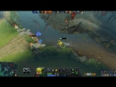 Position 4 Monkey King is viable