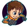 ТимСтори: футбол/теннис для детей / Екатеринбург