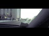 Sander van Doorn feat. Carol Lee - Love Is Darkness