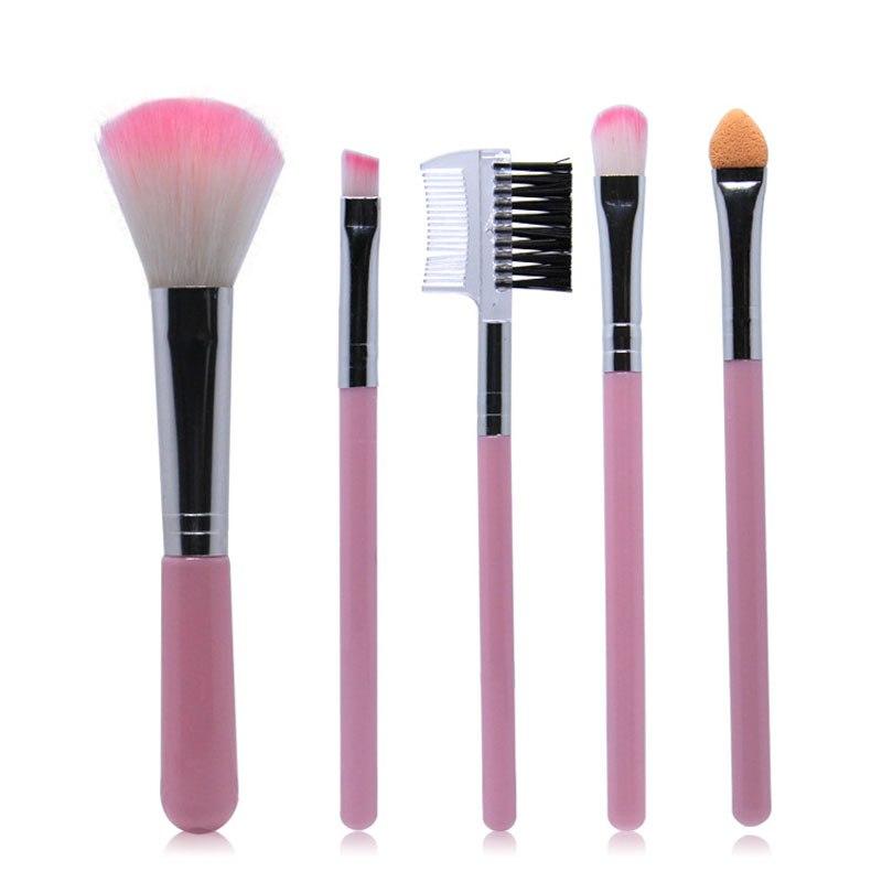 Кисти для макияжа за 143