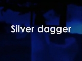 Sally Oldfield - Silver Dagger