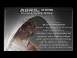Abril 2018 (Dj. Manuel Rios) R S D H