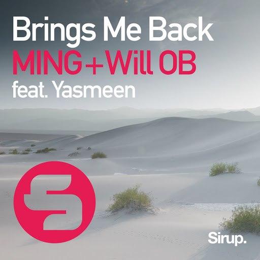 Ming альбом Brings Me Back