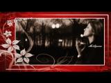 Ретро 60 е - Эмиль Горовец - Телефонный звонок (клип)