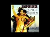 Big Pun - Twinz (Deep Cover 98') (ft Fat Joe)