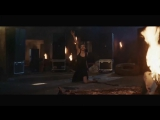 Swanky Tunes feat. Raign - Fix Me (Official Video)