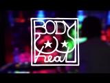 Body Heat Gang Band, bringin funk into da club