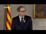 Presidente catal