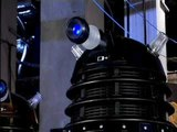Doctor Who Daleks In Manhattan Scene 9
