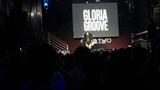Gloria Groove - Madrugada (Live @ O Proceder Tour)