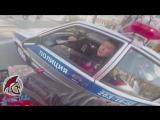 FUCK DA POLICE Sparta Video