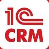 CRM_CLUB