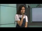 ПЕСНИ_ НАZИМА - Бабл Гам на Радио ENERGY