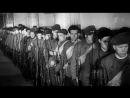 Война и мифы 3 Ополченцы и коллаборационисты 2014
