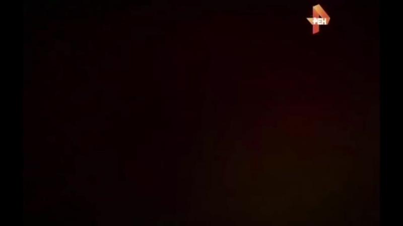 Расшифрованны_пророчества_Иоанна_Богослова._Последняя_катастрофа._Предсказания_конца_света_2018Palki_Vkolesa1026 в 2500 году