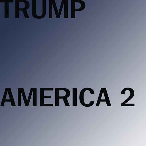 TruMp альбом America 2 (Radio Edit)