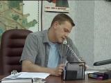 Возвращение мухтара 5 сезон 47 серияСтарая пластинка
