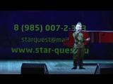 КИРИЛЛ БАХТИН ПАТРИОТИЧЕСКАЯ ПЕСНЯ ОБЕЛИСК Лауреат 1 степени Международный конкурс