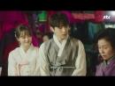 신랑신부 한복 입은 고아라x김명수, 뭐 어때요 알바잖아요^ㅡ^ 미스 함무라비 3회.mp4