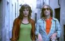 La mala educacion Дурное воспитание Bad Education (2004) - Trailer Трейлер