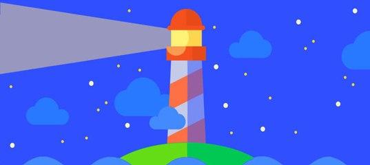 Google запустил новую версию Lighthouse