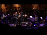 Terence Blanchard Quintet with the BBC Concert Orchestra