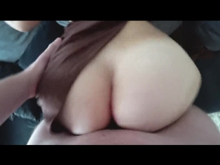 Princess leia - big ass fuck, tits, mom, milf