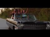 Tracy Chapman - Fast car (Jonas Blue Ft Dakota remix) Video