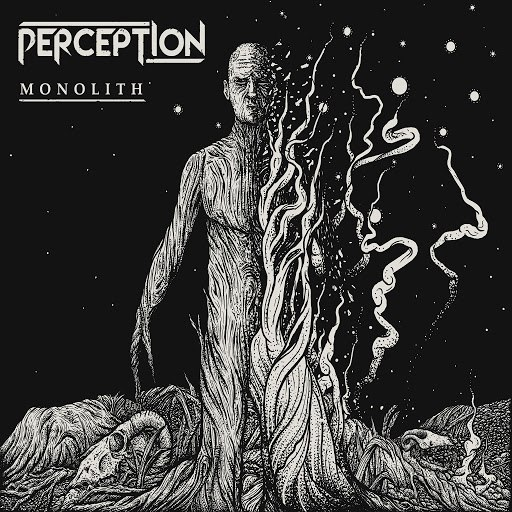 Perception альбом Monolith