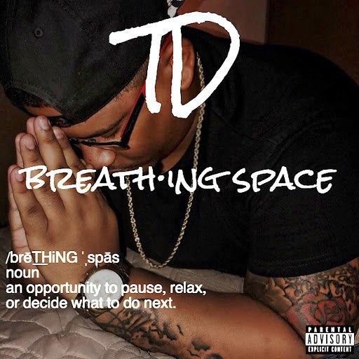 TD альбом Breathing Space