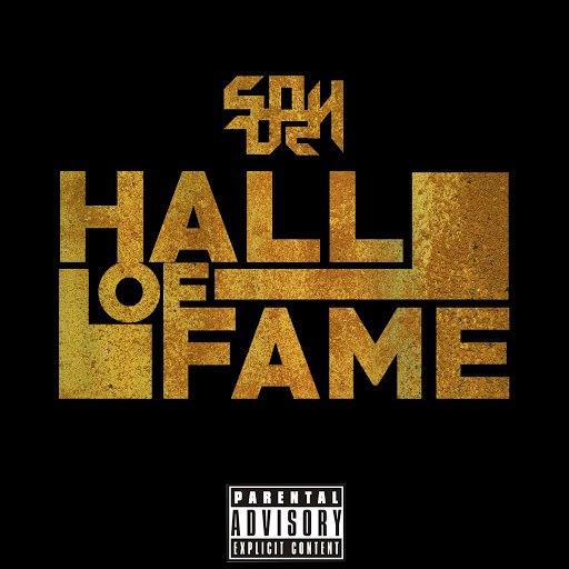 soosh альбом Hall of fame
