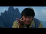 Ishq - Ishq Hua _ Aamir Khan _ Juhi Chawla.mp4