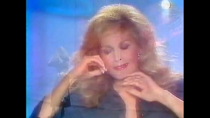 Dalida ♫ Le Sixième Jour ♪ 1986