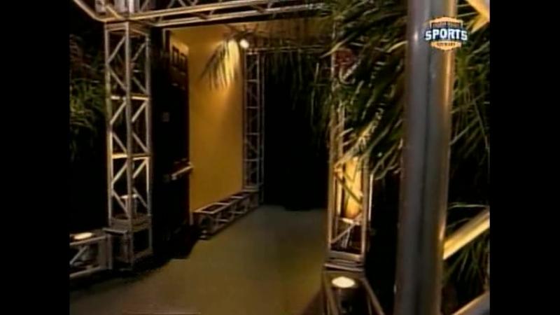 Florida Championship Wrestling TV 03 22.10.2008