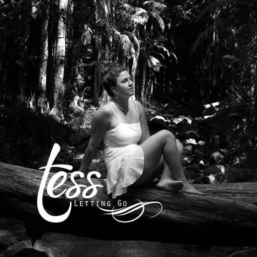 Tess альбом Letting Go