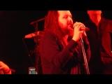 Jonathan Davis - Underneath My Skin HD Houston 4